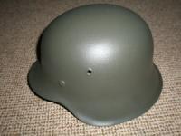 Шлем М-42.