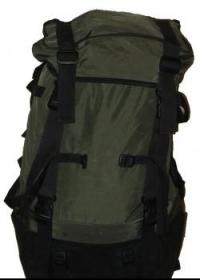 Рюкзак экспедиционный, Франция