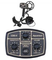 1280-X Aquanaut (Подводный)