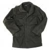 Куртка Австрия, типа M65, б/у